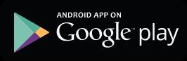 link para download da app android
